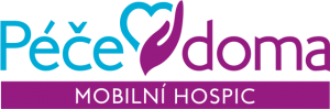 hospic-logo